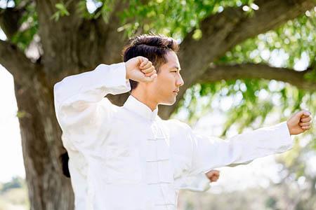 Hata-yoga